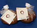 玄米まる味噌パッケージ
