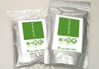乾燥青汁 ケール100%顆粒タイプ 1袋8g×30袋入り (別途送料必要)