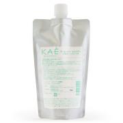 KAE' シャンプー(レフィル300ml)