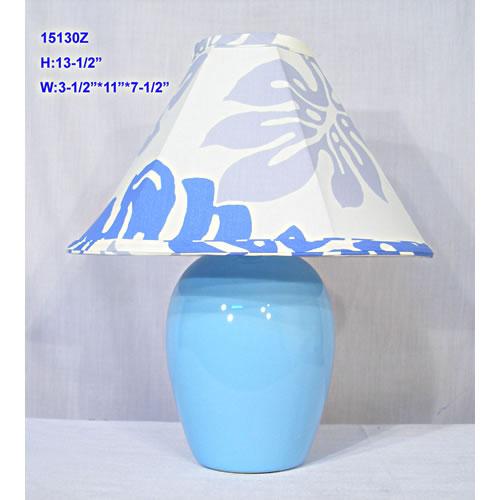 ハワイアンランプ