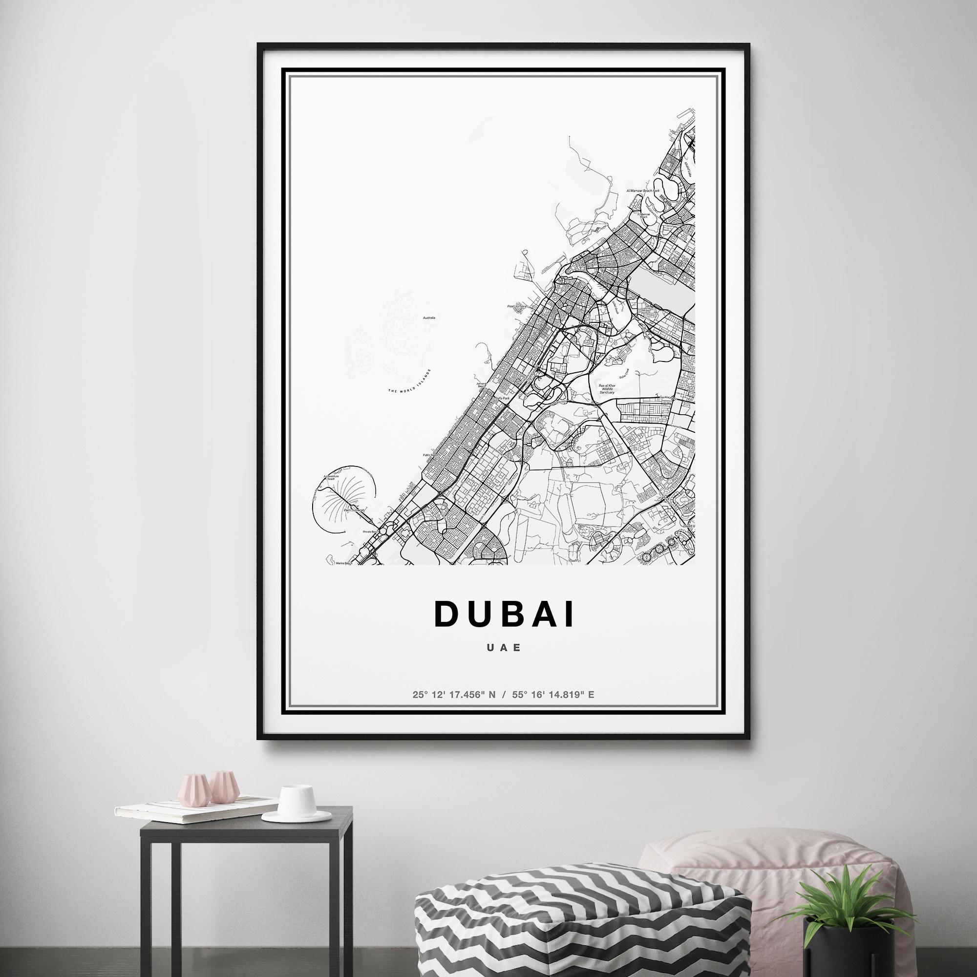 CityMaps-Dubai-