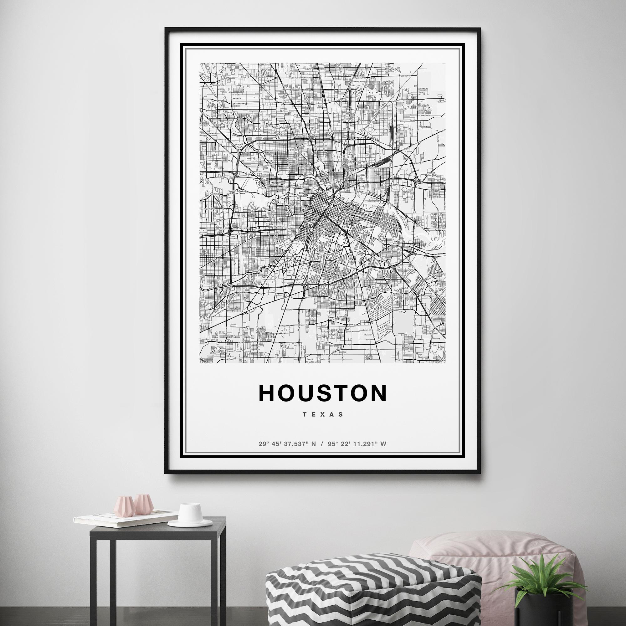 CityMaps-Houston-