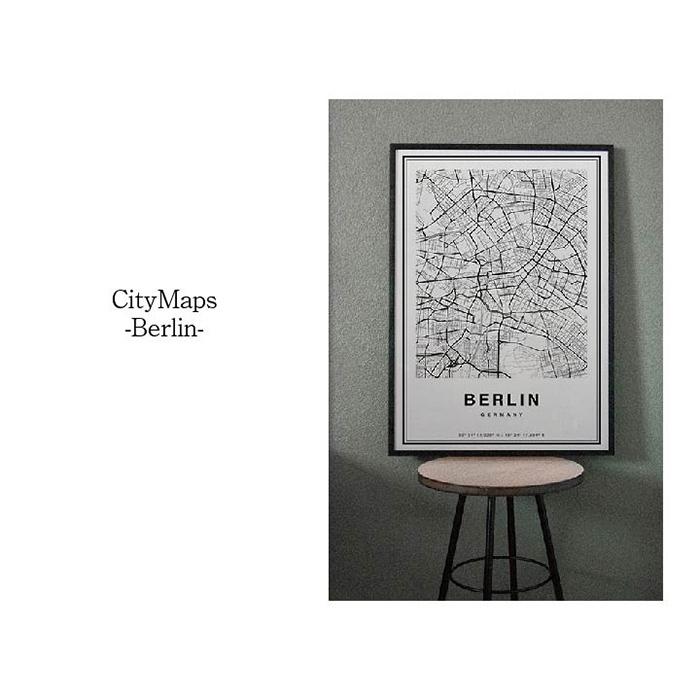 CityMaps-Berlin-