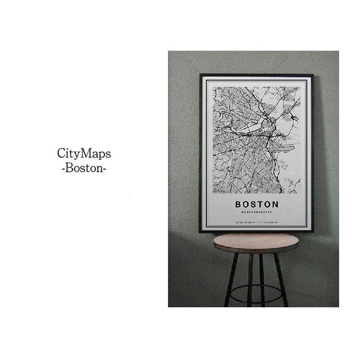 CityMaps-Boston-