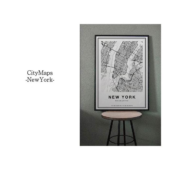 CityMaps-NewYork-