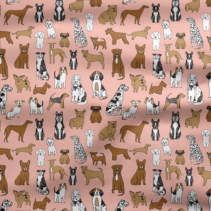 AndreaLauren_Dogs_pink
