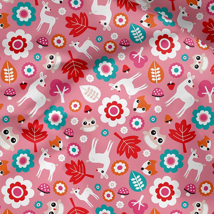 Little_Smilemakers_Studio_Little_Animals_pink