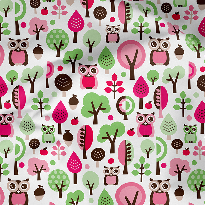 Little_Smilemakers_Studio_Owl_Woodland