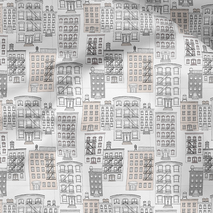 LSS_New-York-Brownstones-Beige