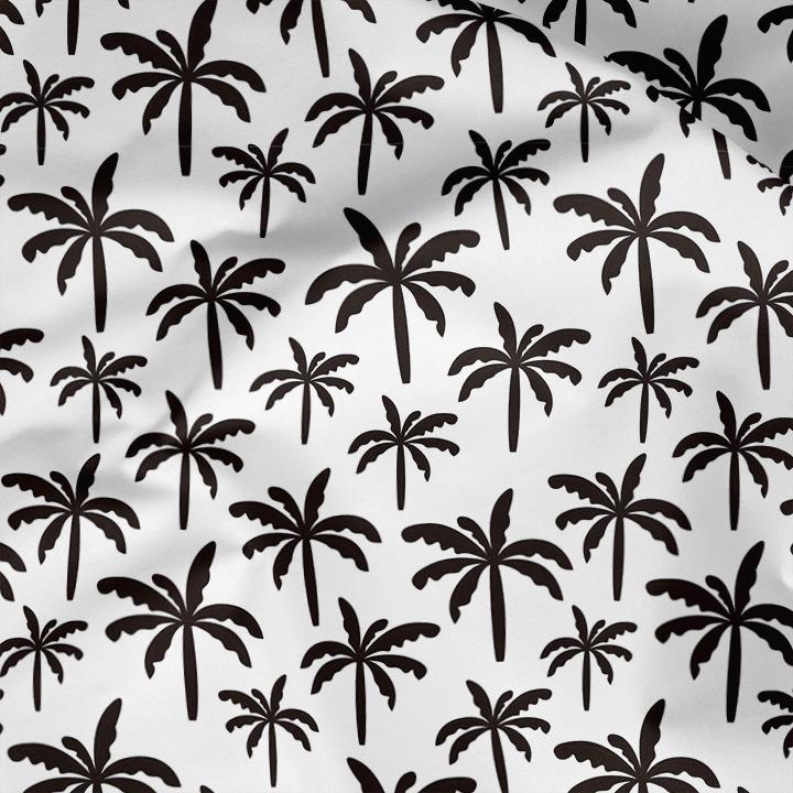 LSS_Palm-Garden-BW