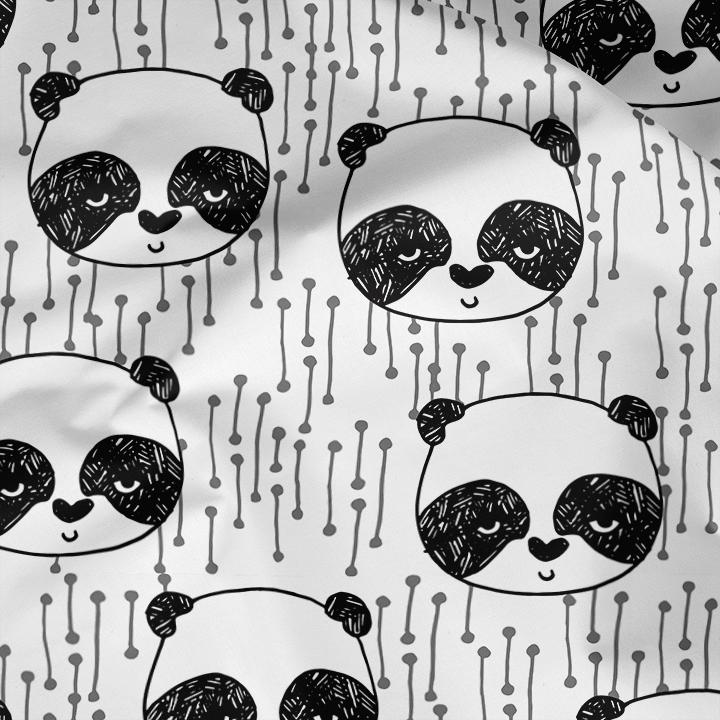 AndreaLauren_Panda