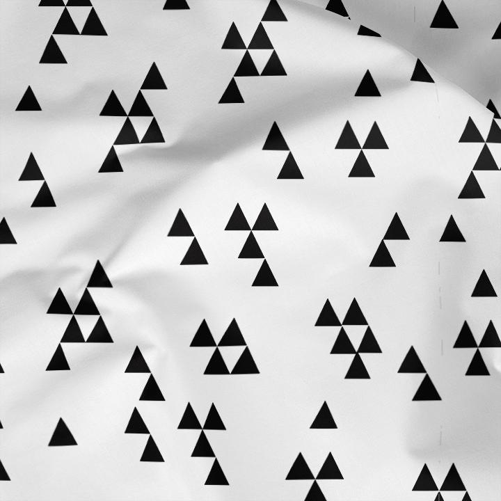 AndreaLauren_TriangleCoodinate