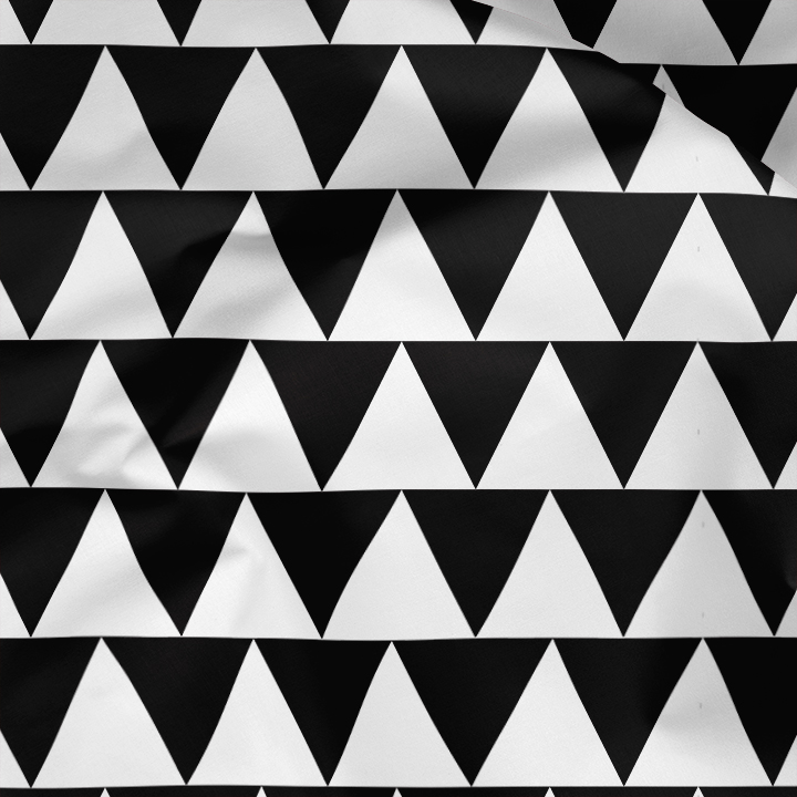 AndreaLauren_TriangleRows