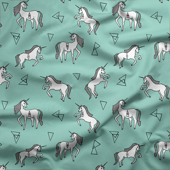 AndreaLauren_Unicorn_mint