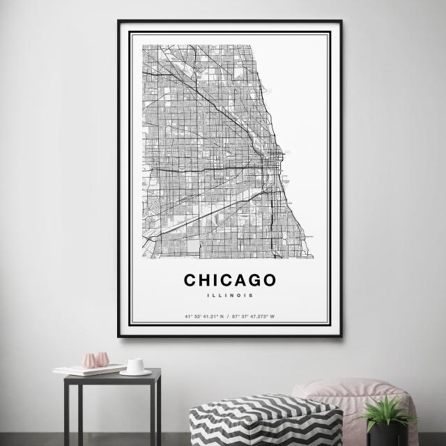CityMaps-Chicago-