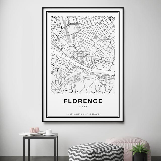 CityMaps-Florence-