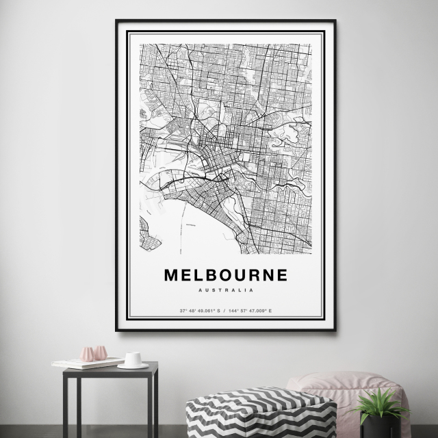 CityMaps-Melbourne-