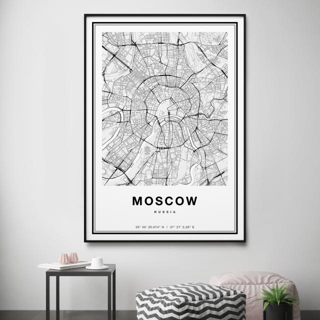 CityMaps-Moscow-