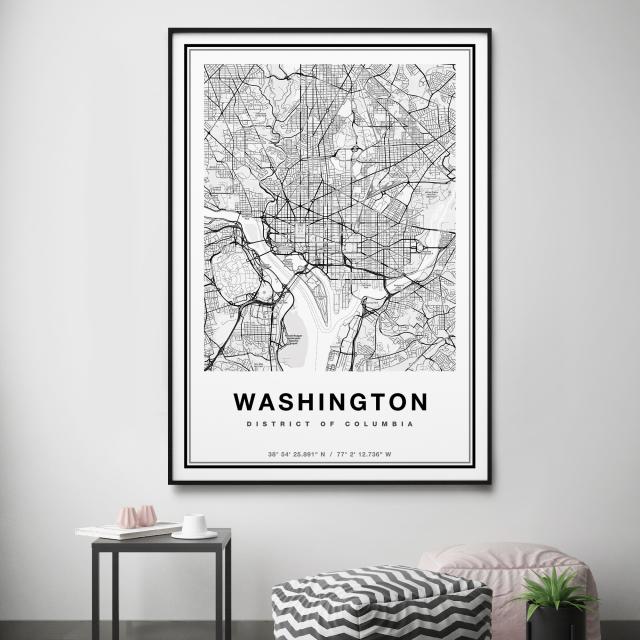 CityMaps-Washington-