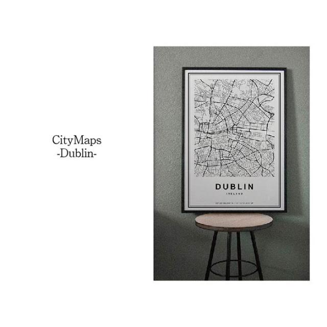 CityMaps-Dublin-