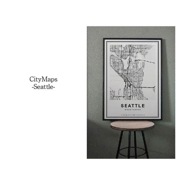 CityMaps-Seattle-