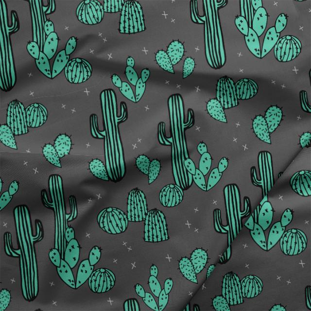 AndreaLauren_Cactus_Charcoal