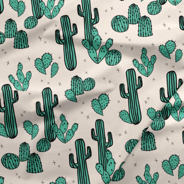 AndreaLauren_Cactus_light