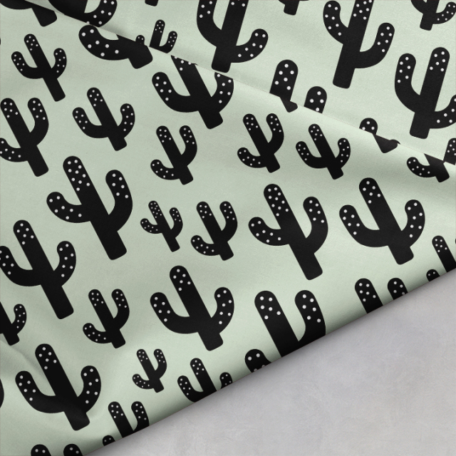 Little_Smilemakers_Studio_Cactus_black