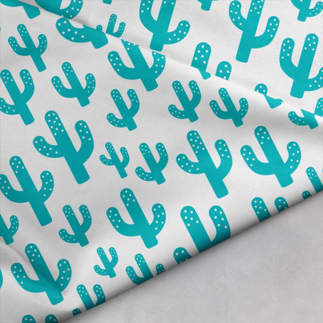 Little_Smilemakers_Studio_Cactus_blue