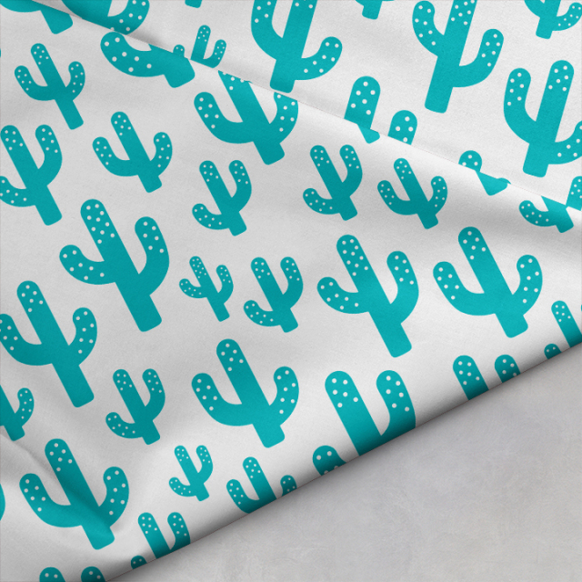 Little_Smilemakers_Studio_Cactus_blue