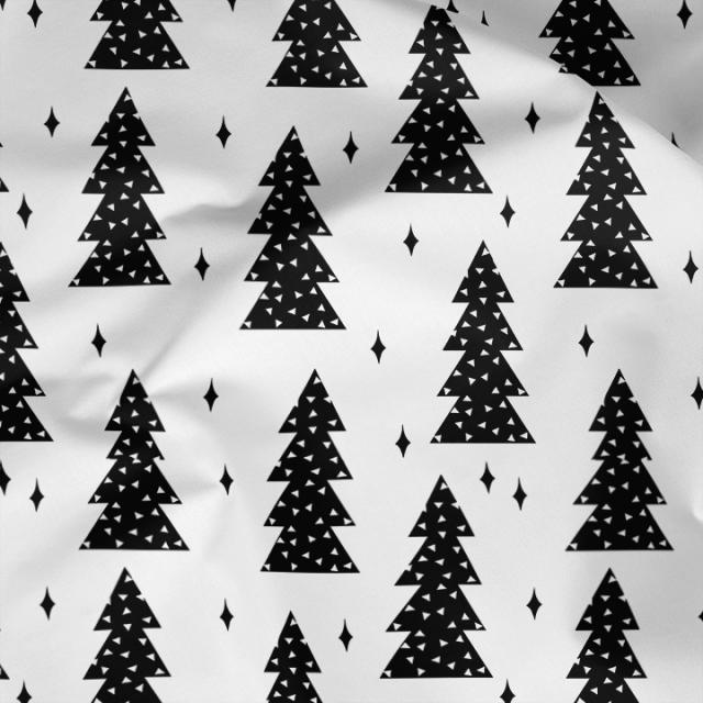 AndreaLauren_ChristmasTrees