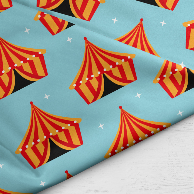 Little_Smilemakers_Studio_Circus_Tents
