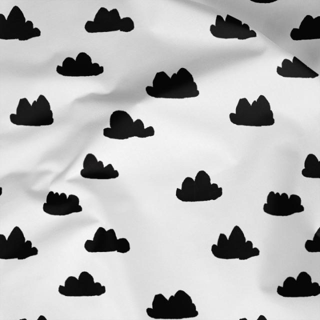 AndreaLauren_Clouds