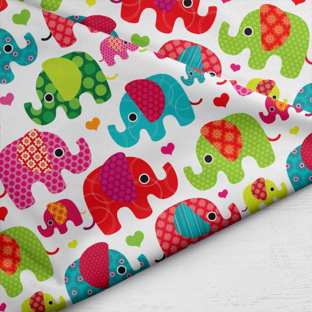 Little_Smilemakers_Studio_Colorful_Elephants
