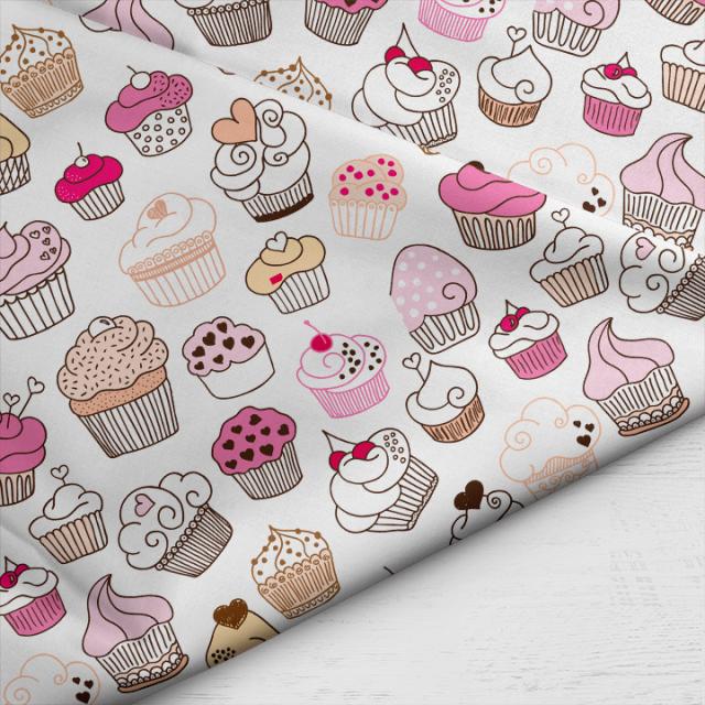 Little_Smilemakers_Studio_Cupcake_love