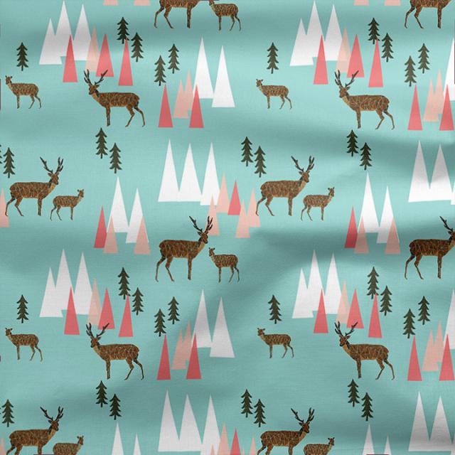 AndreaLauren_Deer_Mint