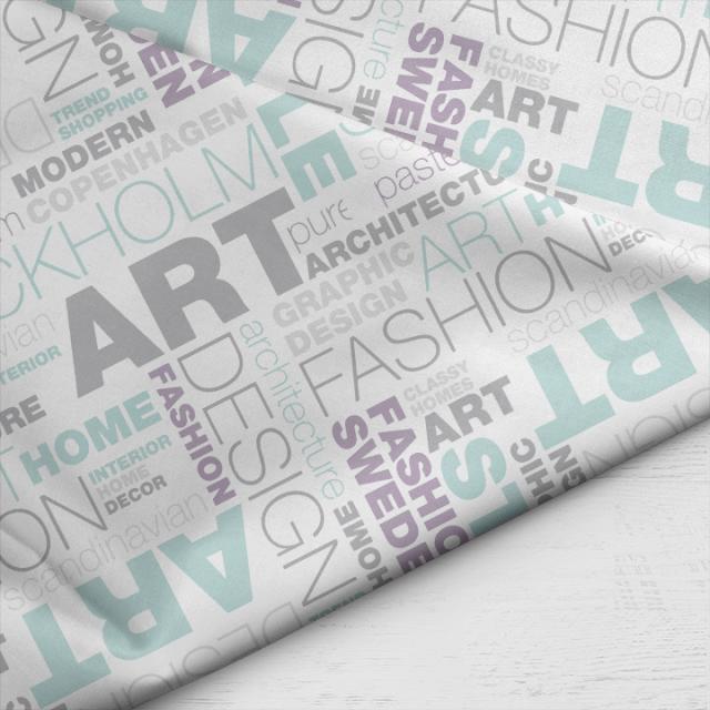 Little_Smilemakers_Studio_Design_Typography