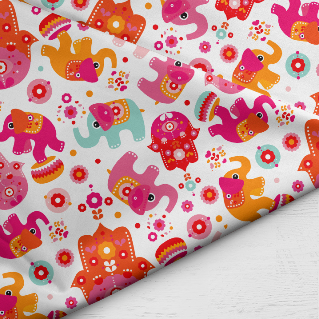 Little_Smilemakers_Studio_Elephant_Pink_Parade