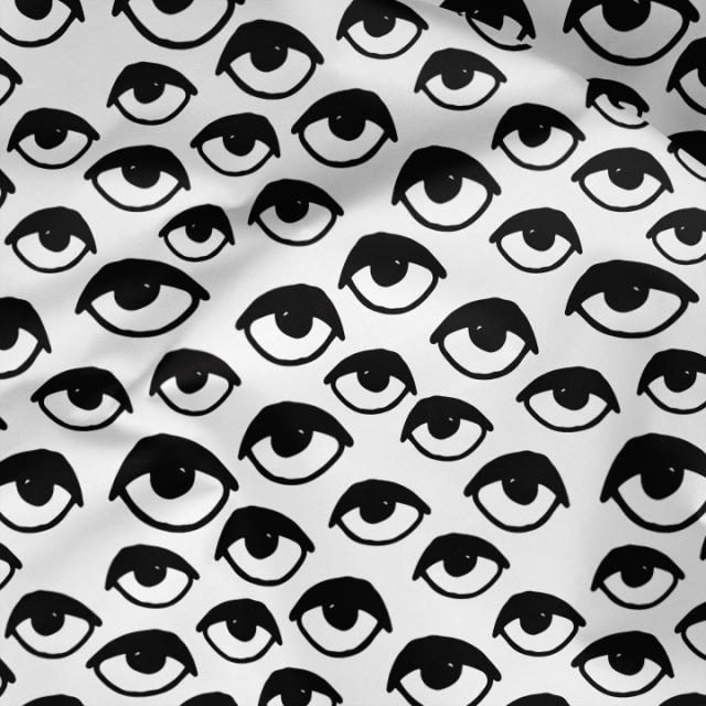 AndreaLauren_Eyes