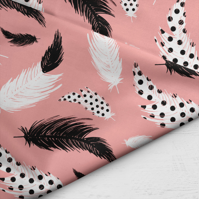Little_Smilemakers_Studio_Feathers_ink_pink