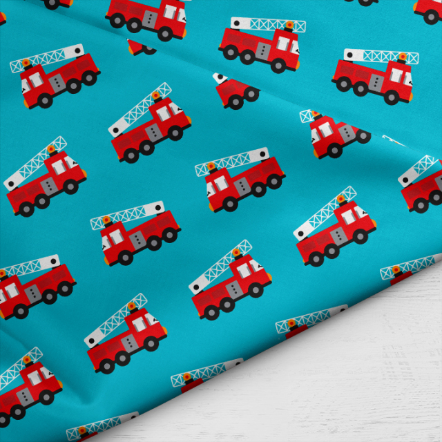 Little_Smilemakers_Studio_Fire_Trucks