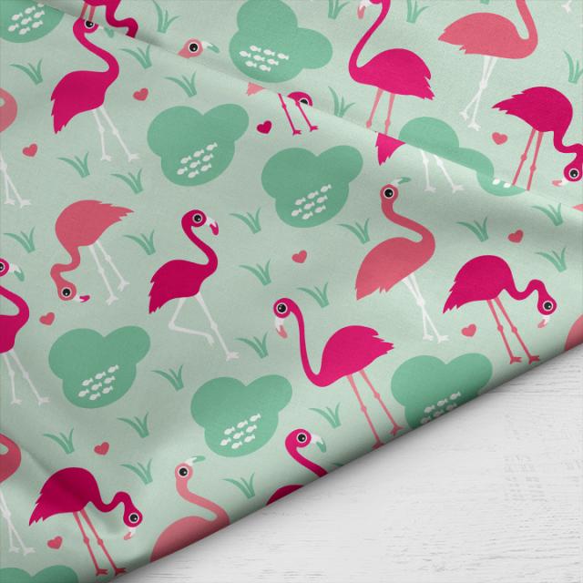 Little_Smilemakers_Studio_Flamingo_pool
