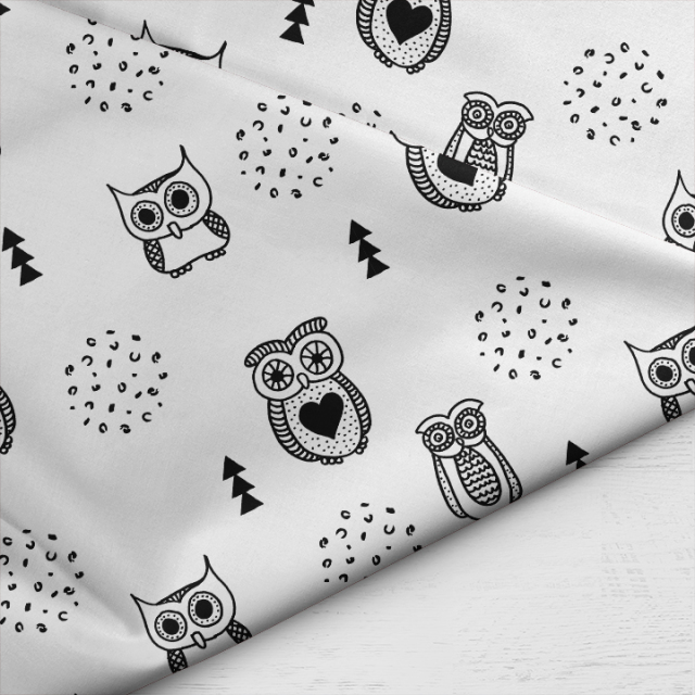Little_Smilemakers_Geometric_Inky_Owls_BW