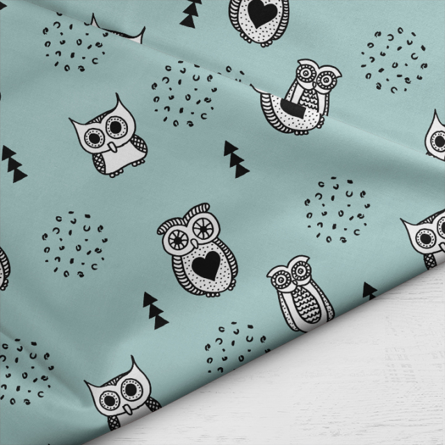 Little_Smilemakers_Geometric_Inky_Owls
