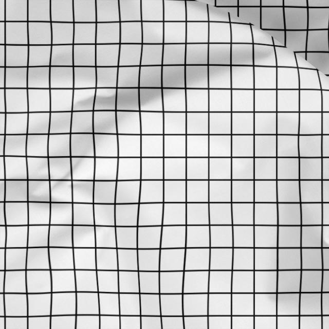 AndreaLauren_Grid