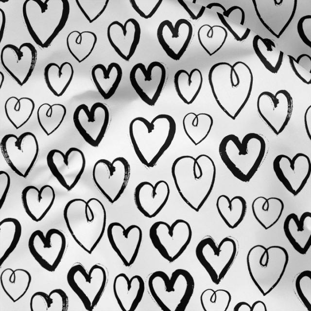 AndreaLauren_Hearts