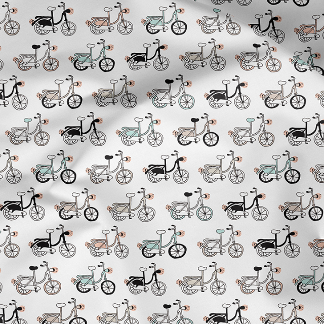 Little_Smilemakers_Studio_Hipster_bike