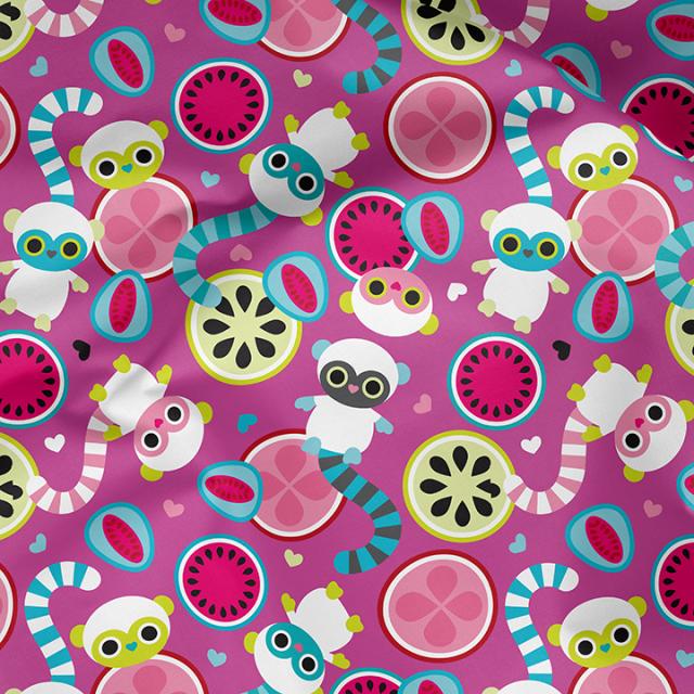 Little_Smilemakers_Studio_Lemurs