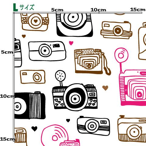 壁紙,生地,布,ポスター,海外,デザイン,北欧
