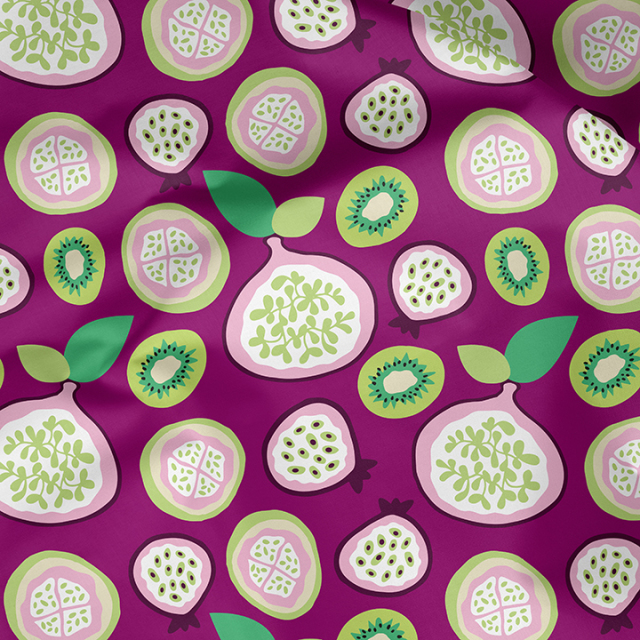 Little_Smilemakers_Studio_Organic_Fruits